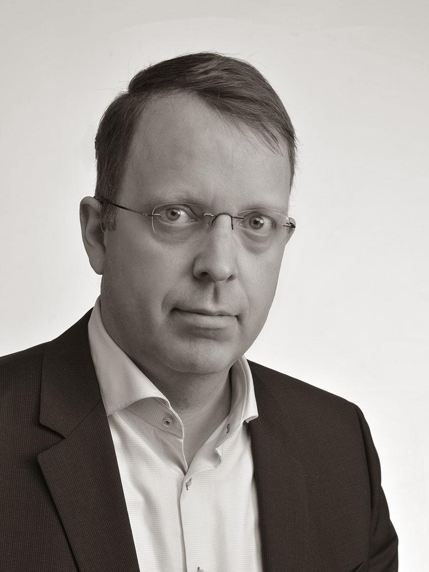 <strong>dr. Haraldur Óskar Haraldsson</strong>