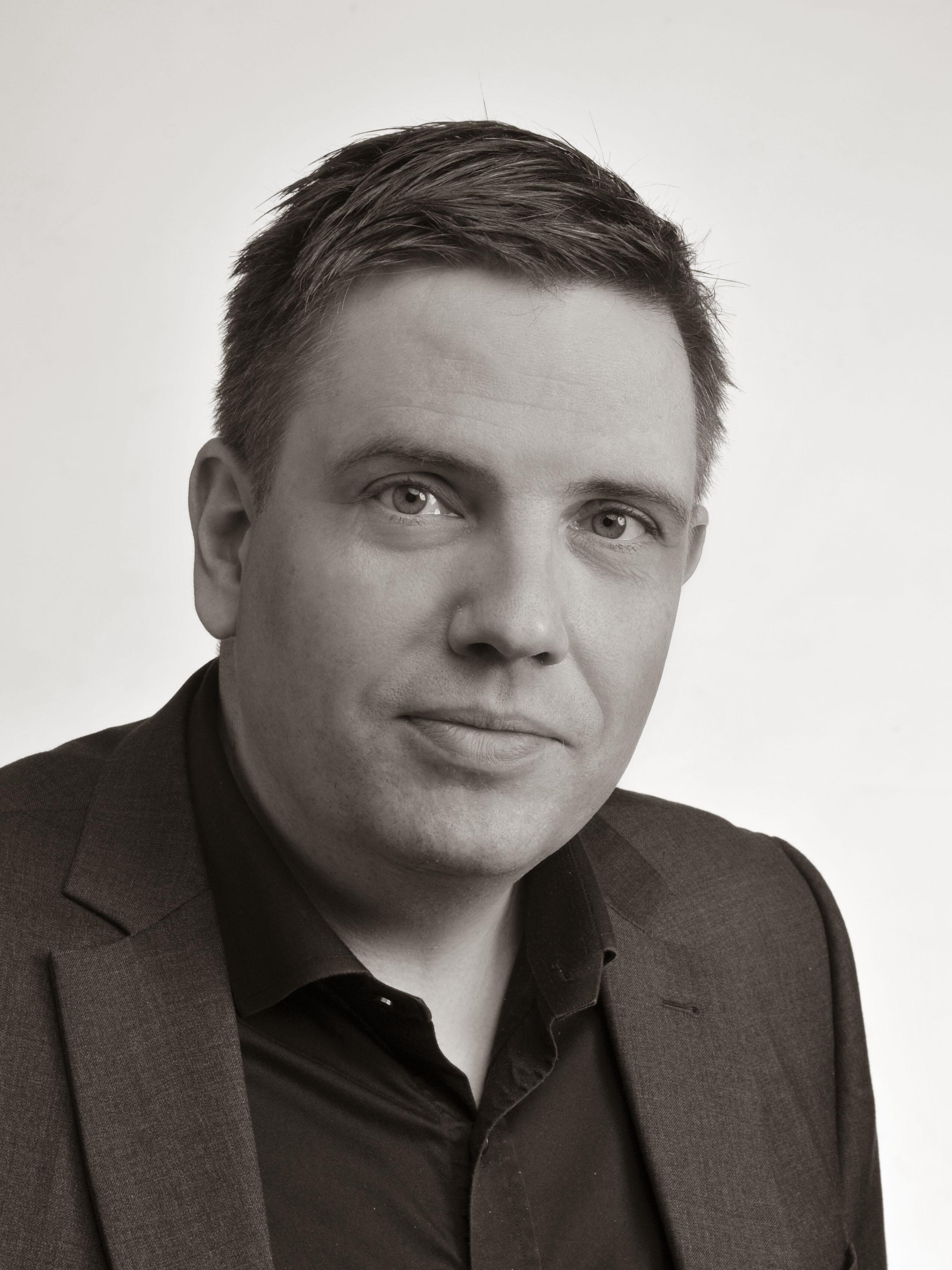 <strong>dr. Hrafnkell Kárason</strong>